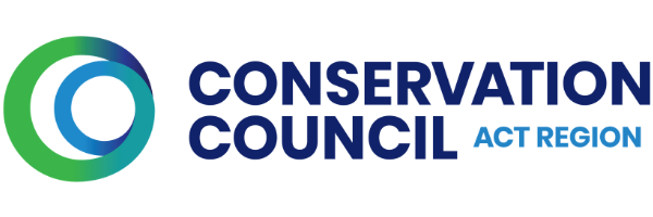 Conservation Council ACT Region